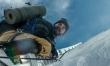 Everest - zdjęcia z filmu  - Zdjęcie nr 5