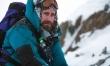 Everest - zdjęcia z filmu  - Zdjęcie nr 2