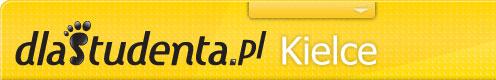 Kielce - Portal Studencki