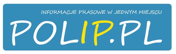 Logo polip.pl