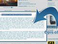 Oferta dla właściciela - Opis obiektu