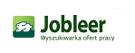 Joobler