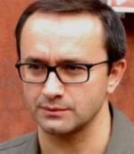 Andriej Zwiagincew