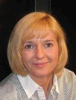 Dorota Siudek - biografia, ścieżka kariery