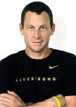 Lance Armstrong - biografia, ścieżka kariery