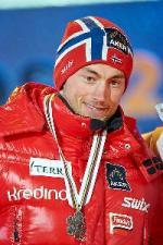Petter Northug - biografia, ścieżka kariery