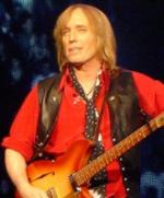 Tom Petty (Thomas Earl Petty)