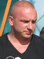 Tyberiusz Kowalczyk - biografia, ścieżka kariery