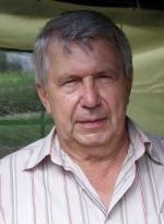 Waldemar Marszałek - biografia, ścieżka kariery