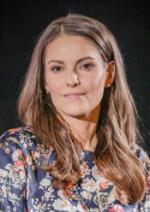Agnieszka Kawiorska