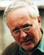 Wojciech Alaborski