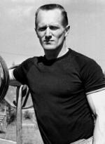 Waldemar Baszanowski - biografia, ścieżka kariery