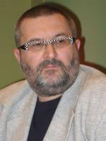 Witold Bereś