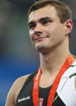 Leszek Blanik - biografia, ścieżka kariery