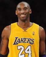 Kobe Bryant - biografia, ścieżka kariery