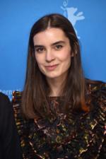 Clara Jost
