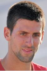 Novak Djoković - biografia, ścieżka kariery
