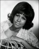 Aretha Franklin - biografia, ścieżka kariery