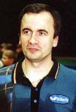 Andrzej Grubba - biografia, ścieżka kariery