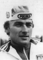 Czesław Lang - biografia, ścieżka kariery