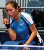 Li Qian - biografia, ścieżka kariery