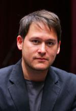 Håkon Liu
