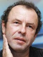 Michał Lorenc - biografia, ścieżka kariery
