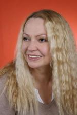 Dorota Lulka