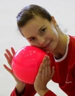 Joanna Mitrosz - biografia, ścieżka kariery
