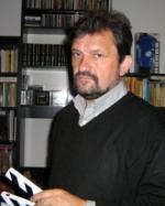 Michał J. Zabłocki