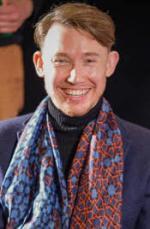 Rafał Mohr