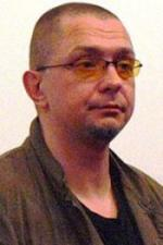 Oleg Negin