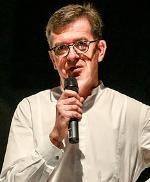 Zbigniew Szymczyk