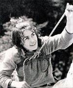 Wanda Rutkiewicz - biografia, ścieżka kariery