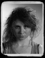 Olga Sarzyńska