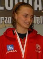 Aleksandra Urbańczyk