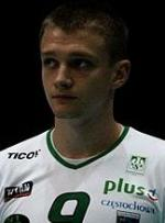 Łukasz Wiśniewski