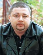 Witold Wieliński
