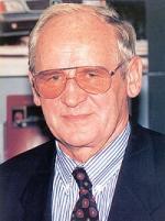 Sobiesław Zasada - biografia, ścieżka kariery