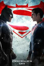 Batman v Superman: �wit sprawiedliwo�ci