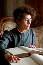Śladami Marii Skłodowskiej-Curie