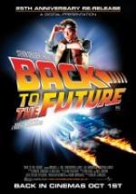 Powrot do przyszłości