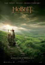 Hobbit: Niezwyk�a podr�