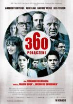 360. Po��czeni