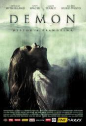 Demon. Historia prawdziwa