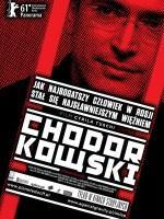 Chodorkowski