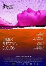 Pod elektrycznymi chmurami