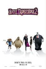 Hotel Transylwania 2