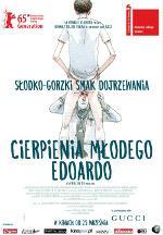 Cierpienia młodego Edoardo