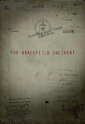 Co się wydarzyło w Gracefield